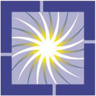 Zednářská lóže Cestou světla