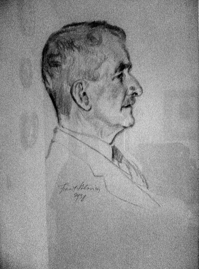 prof. PhDr. Bohumil Kladivo